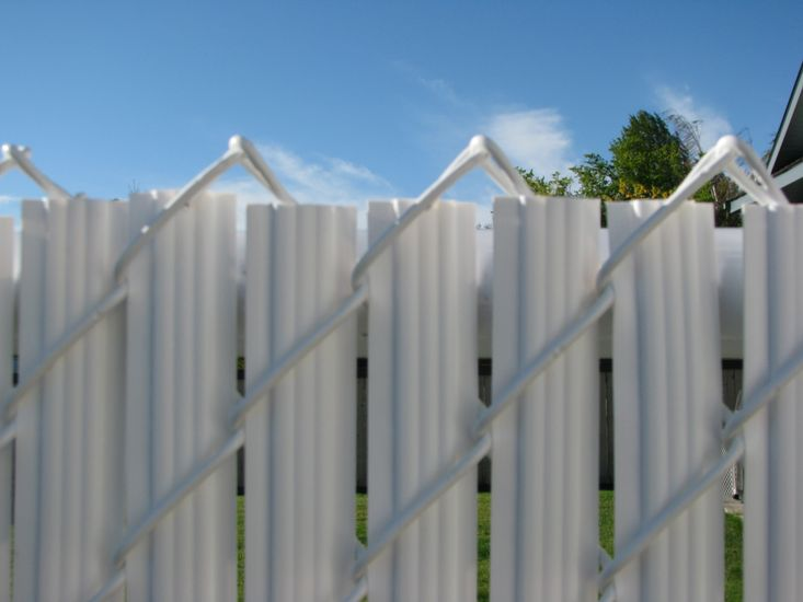 Phoenix Fence Products Privacy Products Maximum Slat