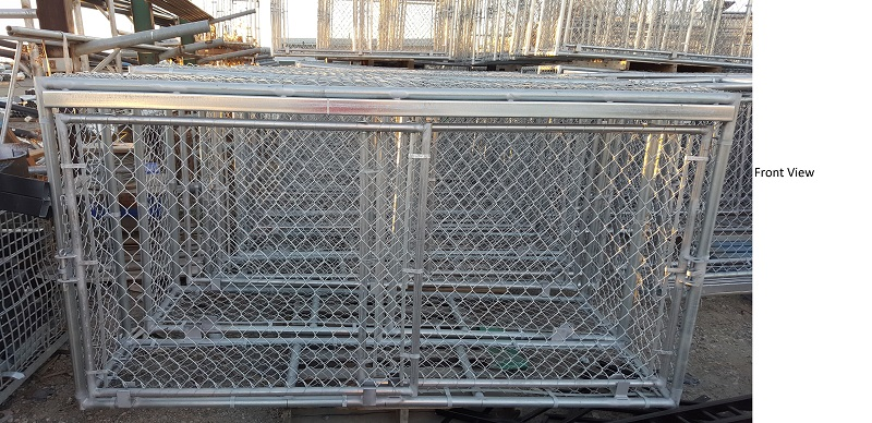 Phoenix Fence Chainlink Recreational Amp Specialty